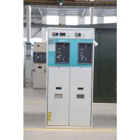 HXGT Series GIS Gas Insulated Switchgear For Power Plant / Combined Substation