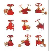 Buy industrial hose reels - industrial hose reels for sale