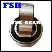 Buy cheap High Speed Double Row Angular Contact Bearing 3310 2RS , 3310 , 3056310 , from wholesalers