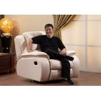 China Electronic Chair Back Massagers , High Potential Therapeutic Equipment wholesale