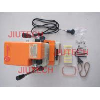 China car key cutting machine with vertical cutter 399AC, 399DC, 399AC/DC for sale wholesale