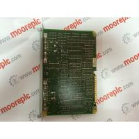 China Honeywell Replacement Parts / Spare Parts ACX633 51196655-100 Power Supply Module wholesale