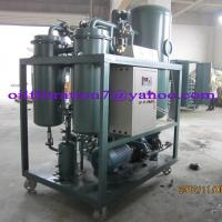 China Vacuum Turbine oil purifier, oil filtration, oil filtering system wholesale