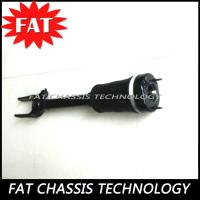 Quality New Air Shock Absorber for Mercedes-benz Air Suspension W164 without ADS OEM No. for sale
