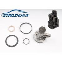 Quality Air Suspension Compressor kits Cylinder / Piston Rod / Rings A1643201204 for AMK Mercedes W164 for sale