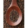 China Improves Digestion Premium Health Supplements Piper Nigrum Black Pepper Seasoning wholesale