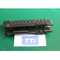 Quality Single-cavity High precision Plastic Injection Molded Handle Cover Sample For for sale