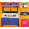 China Perfect Book Spine Pressing Machine wholesale