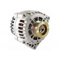 China Alternator , Lester 8238 , Delco 10480229 , WAI 1-2197-21DR ,105 Amp/12 Volt, CW, 6-Groove Pulley wholesale