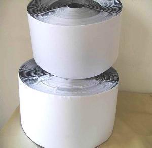 China Self Adhesive Hook and Loop wholesale