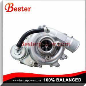 China Toyota 2KD CT16  Turbo 17201-0L030 17201-OL030 172010L030 17201-0L030 on sale