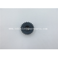 Buy cheap Chevrolet Optra 96413867 Engine Spare Part Timing Crankshaft Gear from wholesalers