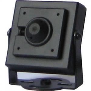 China white robot hidden wireless ip network camera wholesale