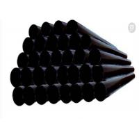 Corrosion Resistance Black Color Acrylic Paint Protective Coating Paint For Pipe