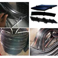 China high quality supplier competitive cheap hot sale waterproof rubber/pvc waterstop wholesale