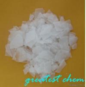 China Caustic Soda Flake 99% wholesale