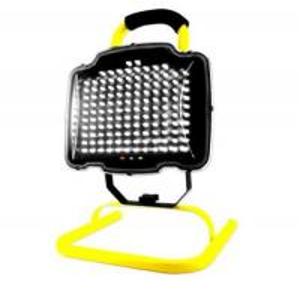 China Energy saving work light lamp site portable/Task light 38W wholesale