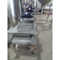 Buy cheap Pet Food Machine and Production Line/cat food pellet machine/pet food processing line from wholesalers