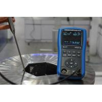 China Powerful Sound Intensity Measurement Instruments With LCD Screen wholesale