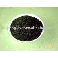 China Dried Seaweed wholesale