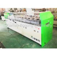 China High Speed Light Gauge Steel Framing Machine wholesale