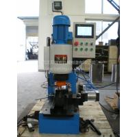 Buy cheap JM16 (Hydraulic radial riveting machine) from wholesalers