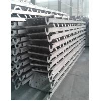 China Auto Welding Scaffolding Step Ladders Stair Case for Ring Lock Scaffold System wholesale