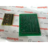 China GE Controller IC200ALG322 Manufactured by GE FANUC ANALOG OUTPUT  Reasonable price wholesale