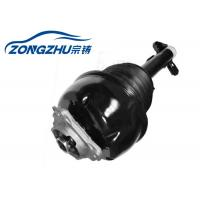 China 1 Year Warranty Air Suspension Shock Absorber High Performance A2123203138 wholesale