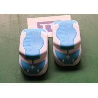 China Double - Color Injection Molding - Health Care Plastic Parts For Children wholesale