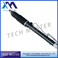 Quality AUDI A4 Rack And Pinion Steering Auto Spare Parts OEM 8E1422052E Power Steering for sale