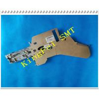 Buy cheap Ipulse 16mm Feeder For F2 Machine F2-16 LG4-M5A00-140 Original Used from wholesalers