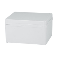 China Electrical IP67 170x140x95mm Waterproof Plastic Junction Box wholesale