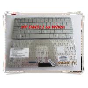 Buy cheap Laptop Keyboard for HP 311 Dm1-1119tu Dm1-1022 Dm1-1023 Dm1-1000 Us Version from wholesalers