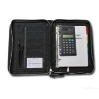 China Fabric Note Book, Note Pad wholesale