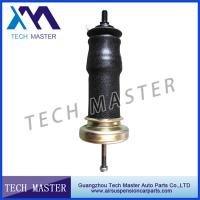 China Rear Air Suspension Springs Shock Absorber For Scania 1382827 Air Bag Air Ride Suspension wholesale