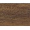 China 3.2mm Kitchen SPC Vinyl Flooring wholesale