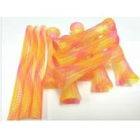 Buy cheap Length 13cm Kitty Boink Cat Toys Playing Tube Braided Sleeve from wholesalers