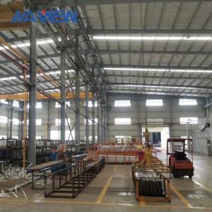 China 30 X 30 30X30 30Mm 3030 Aluminum Extrusion Profile wholesale
