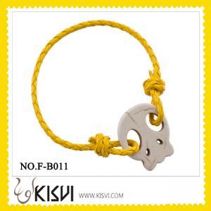 Quality Skeleton Bracelet for sale