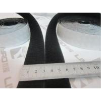 China Strong Sticky 3m Glue Velcro wholesale