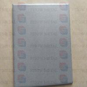 China High Temperature Metal Powder Sintered Filter ,1.Metal powder sintered filter wholesale