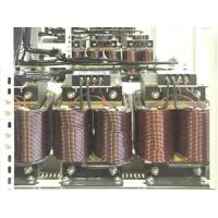 Quality 50 KVA SBW AC Power Stabilizer for Philippines CE 60Hz 3 Phase Voltage Regulation for sale