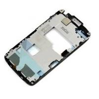 China HTC Desire S G12 Middle Main Board wholesale