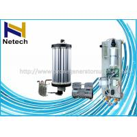 China 3L -15L PSA Oxygen Concentrator Parts Zeolite Molecular Sieve In Ozone on sale