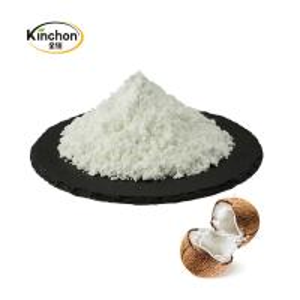 China Natural Coconut Powder 100% Purity Organic Fruit Juice Powder Healthy 40-120 Mush wholesale