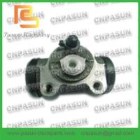 China LADA Wheel Brake Cylinder, Brake Caliper (Brake System) 24-3501040-01 wholesale