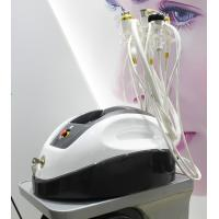 Buy cheap 5 in 1 Weight Reduce Lipo Ultra Cavitation Slimming Ultrasound Device from wholesalers