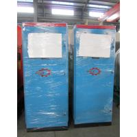 China Dual Power Generator Power Transfer Switch 1000A Used Between Puplic Power And Genset wholesale