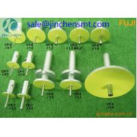 Buy cheap fuji nozzle xp142/xp143/cp6/cp643/cp7/qp/nxt nozzle smt pick and place machine nozzles from wholesalers